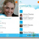 Télécharger, Skype pour Windows Phone (iPhone,iPad, Android, Mac, PC)