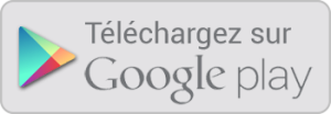 bouton-telecharger-application-android